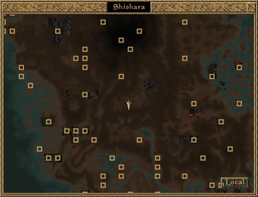 File:Shishara World Map.png