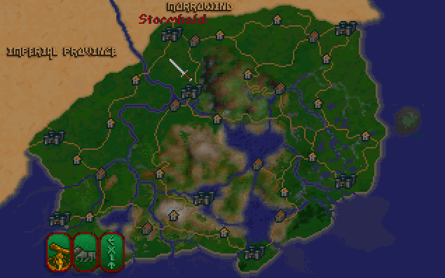 File:Stormhold.png