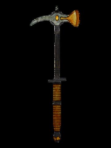 File:Amber Warhammer.png