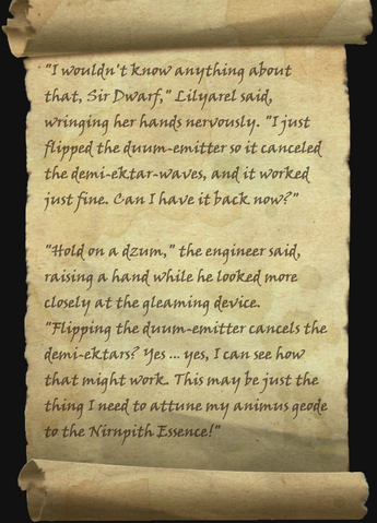 File:Ancient Scrolls of the Dwemer VIII 6 of 8.png