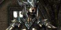 Dragonscale Armor