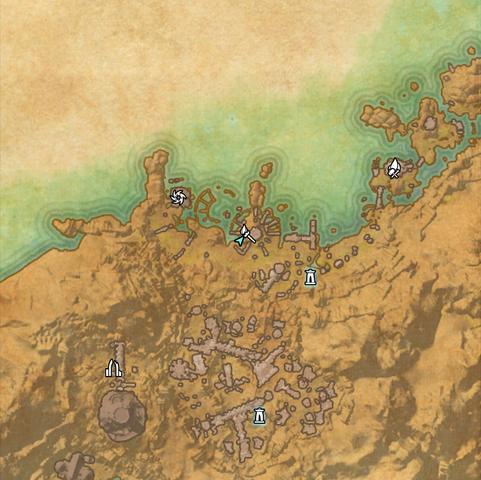 File:Erokii Ruins Map.png