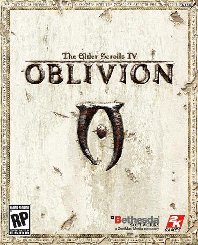 File:Oblivion Cover.png