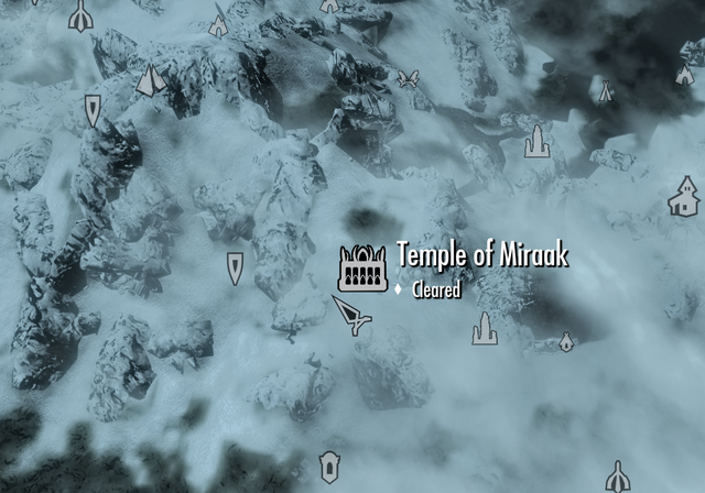 File:Temple of Miraak Map.png