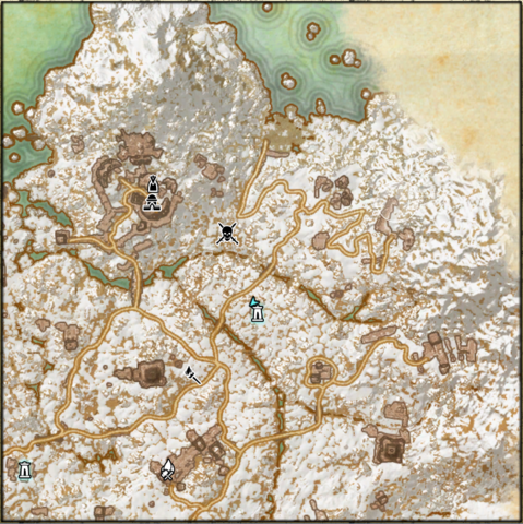 File:Two Rivers Wayshrine.png
