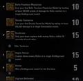 Battlegrounds Achievements - 7.png