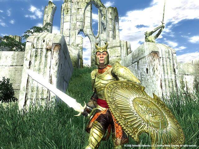 File:Elven Armor Bandit.jpg