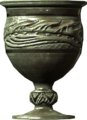 Goblet 1.png
