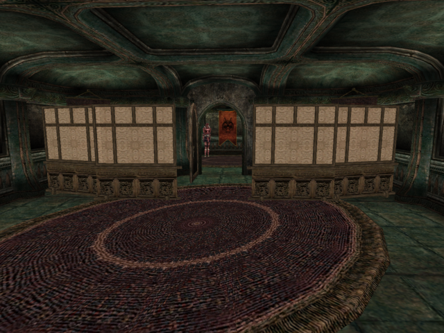 File:Mournhold Royal Palace Helseth's Chambers Interior.png