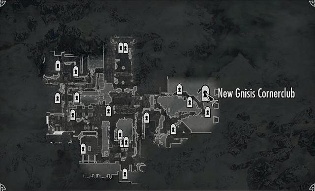 File:New Gnisis Cornerclub MapLocation.png