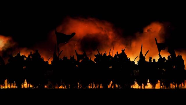 File:TES Legends - Great War.png