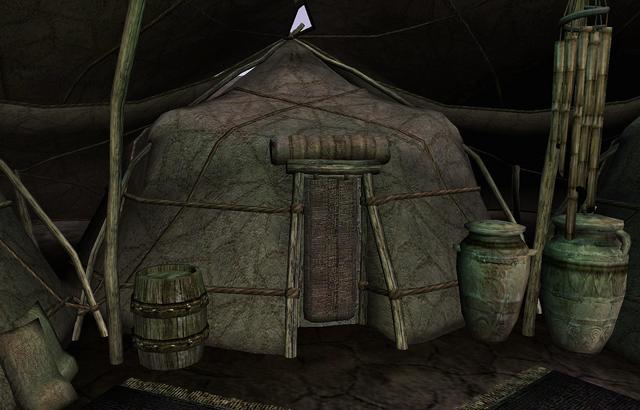 File:Zanummu's Yurt.png