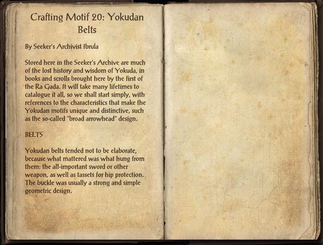 File:Crafting Motifs 20, Yokudan Belts.png