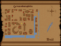 Greenheights full map.png