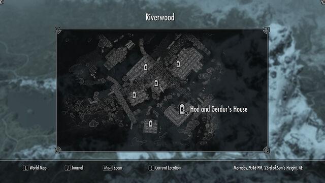 File:Map Hod and Gerdur's house.jpg