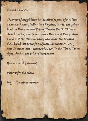 File:Ordinator Mandate - Edict Seven.png