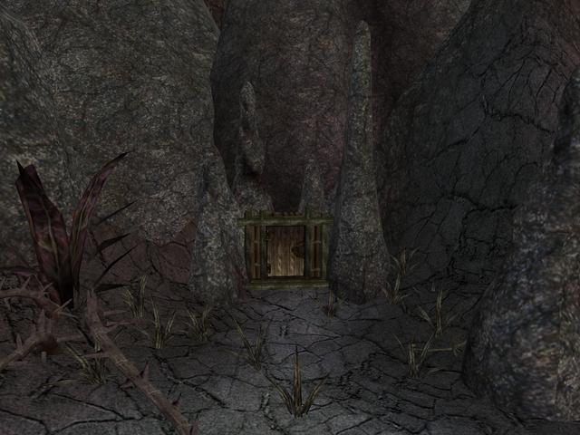 File:Panabanit-Nimawia Egg Mine Exterior.png