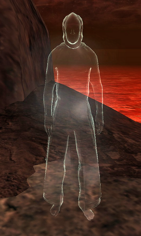 File:Soul of Ilvel Romayn.png