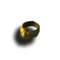 TESIV Jewelry Gold Ring.png