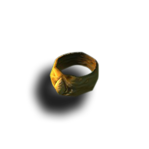 File:TESIV Jewelry Gold Ring.png