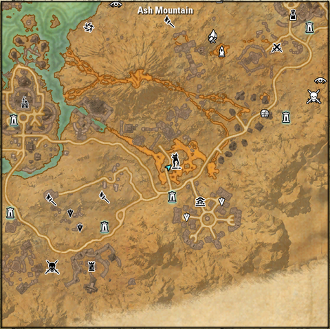 File:Ash Mountain Map.png