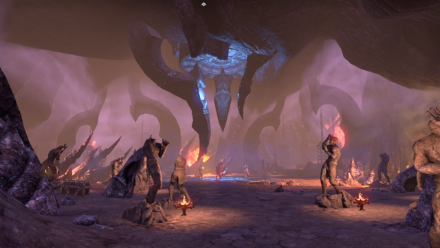 File:ESO Halls of Torment location.png