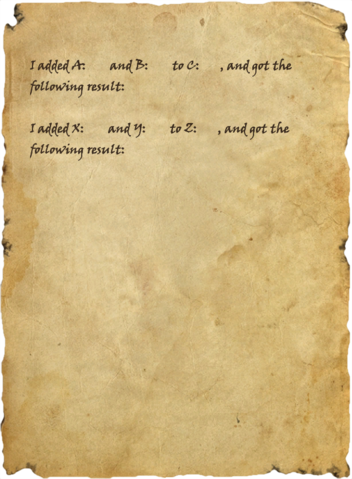 File:Alchemy Practicum Page 3.png