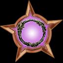 File:Badge-6278-0.png