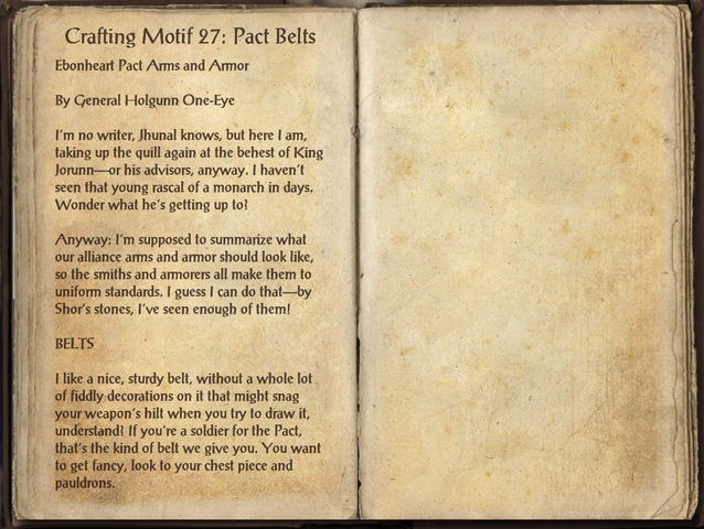 File:Crafting Motifs 27, Pact Belts.png