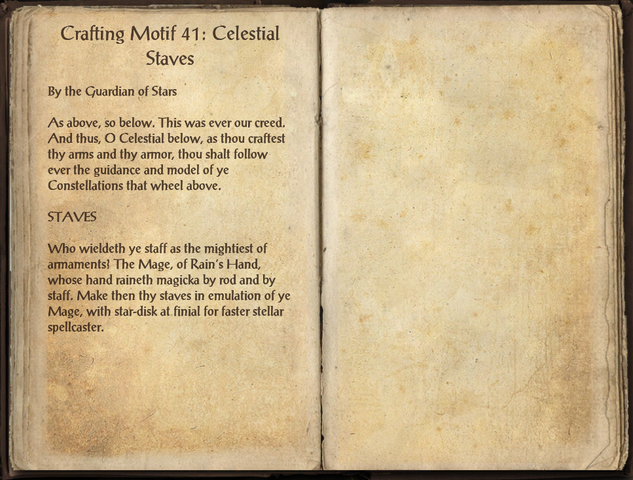 File:Crafting Motifs 41, Celestial Staves.png