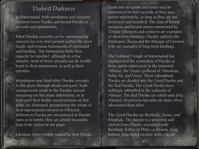 File:Darkest Darkness 1 of 2.png