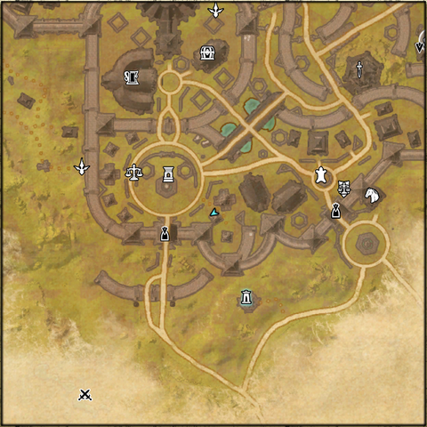 File:Dhalmora Fine Goods Map.png
