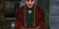 Ignatius Flaccus