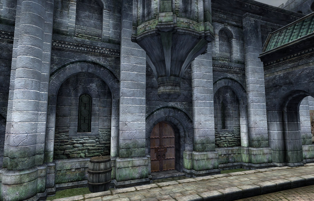File:Thamriel's House.png