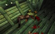 Deadcrew Argonian