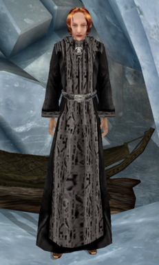 File:Fallaise glenmoril witch Morrowind.png