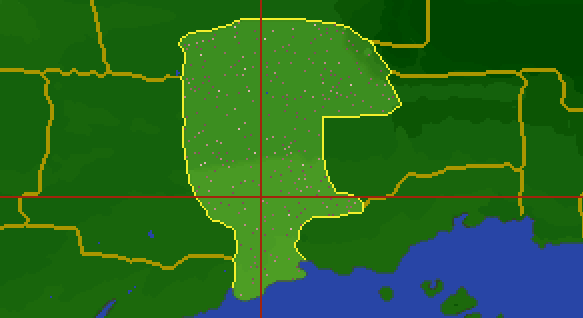 File:Galloham End map location.png