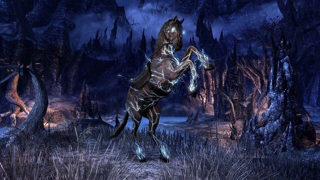 File:Mind-Shriven Horse.jpg