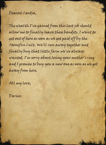 File:Note to Cardia.png