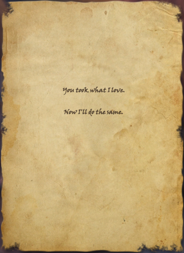 File:Pierced Note.png