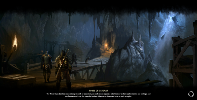 File:Roots of Silvenar Loading Screen.png