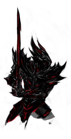 File:Skyrim daedric armor.png