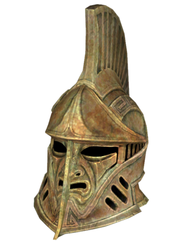 File:Dwarven Helmet SK2.png