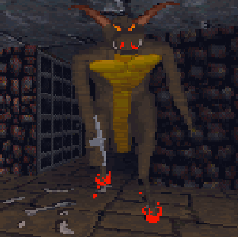 Fire Daemon (Arena).png