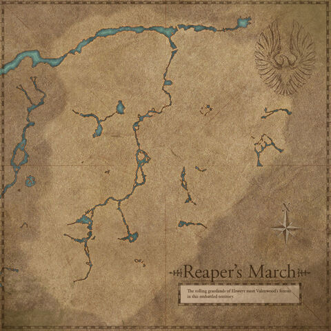 File:Reapers March Map.jpg