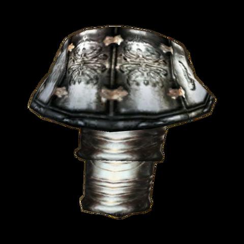 File:SteelpauldronMorrowind.png