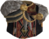 TESV Emperor's Robes