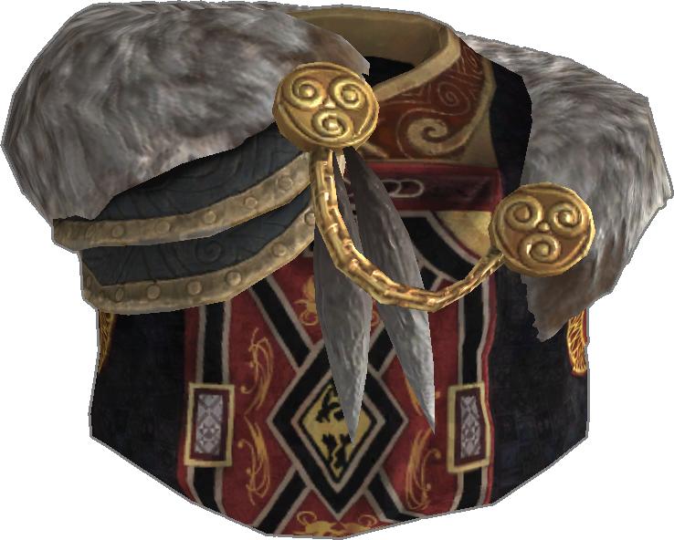 Emperor S Robes Skyrim Elder Scrolls Fandom Powered
