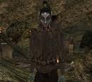 The Black Dart Gang (Quest)