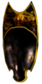 Ebony Tower Shield MW.png